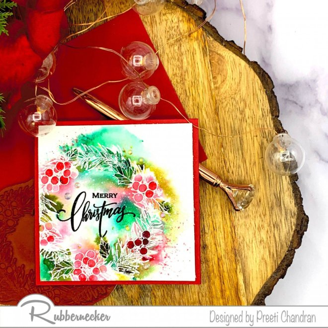 Rubbernecker Blog CB-Christmas-2-1000x1000