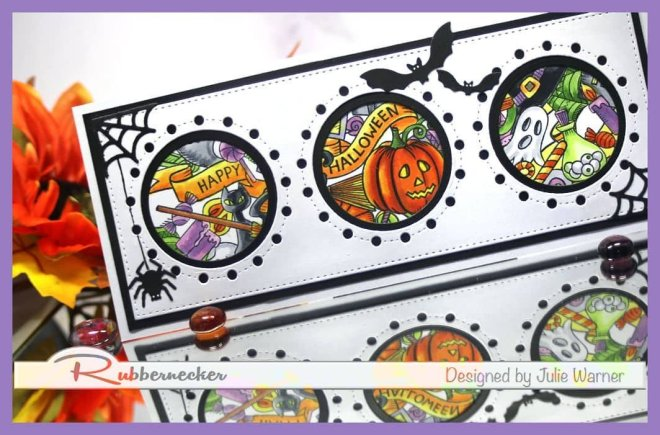 Rubbernecker Blog Halloween-Slimline-cu-IMG1345-1000x659