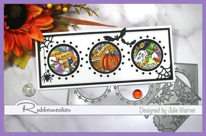 Rubbernecker Blog Halloween-Slimline-flat-IMG1339-1000x660