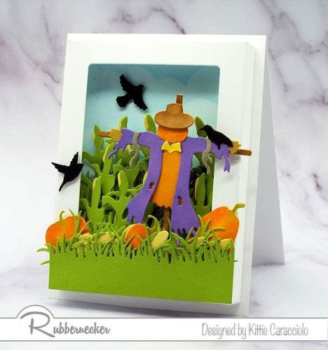 Rubbernecker Blog KC-Rubbernecker-5315D-A2-Shadow-Box-Frame-4-right-468x500