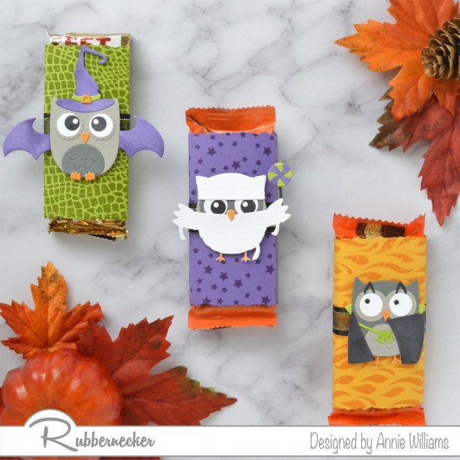 Rubbernecker Blog Halloween-Candy-Wrappers-by-Annie-Williams-for-Rubbernecker-Flat-1000x1000
