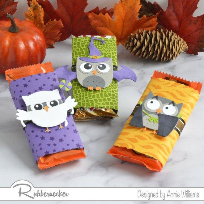 Rubbernecker Blog Halloween-Candy-Wrappers-by-Annie-Williams-for-Rubbernecker-Main-1000x1000