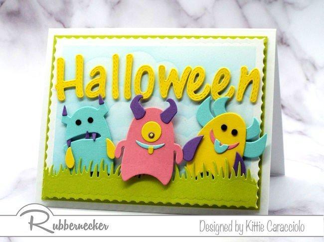 Rubbernecker Blog KC-Rubbernecker-5334-05D-Cute-Monsters-2-1-right