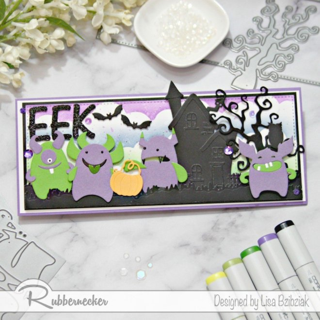 Rubbernecker Blog Rubbernecker-Stamps_Lisa-Bzibziak_10.22.20