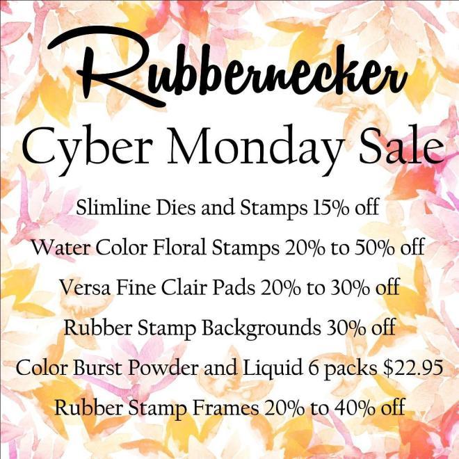 Rubbernecker Blog CyberMonday-1000x1000
