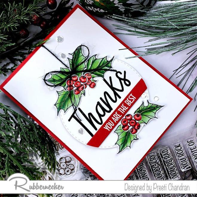 Rubbernecker Blog Holiday-Thank-you-1-1000x1000
