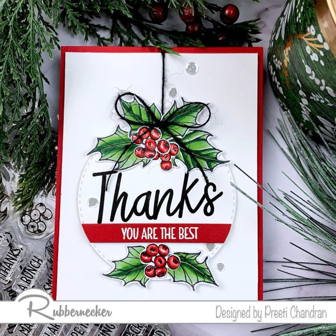 Rubbernecker Blog Holiday-thank-you-8-1000x1000