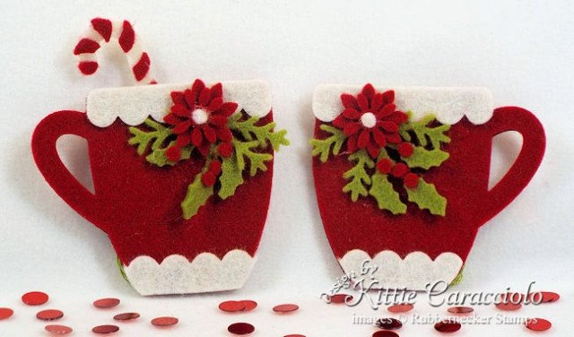 Rubbernecker Blog Come-over-to-my-blog-to-see-how-I-made-these-warm-and-cozy-handmade-felt-Christmas-ornaments.-640x376-1