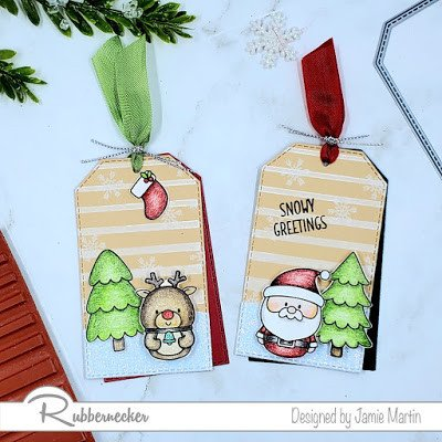 Rubbernecker Blog DIY-gift-tags