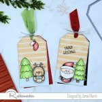 Rubbernecker Blog DIY-gift-tags
