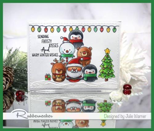 Rubbernecker Blog Frosty-Friends-IMG1889-500x425