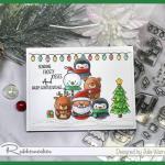 Rubbernecker Blog Frosty-Friends-flat-IMG1886