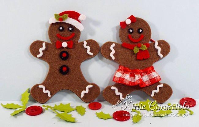 Rubbernecker Blog KC-Rubbernecker-5178D-Mr-Mrs-Gingerbread-2-duo