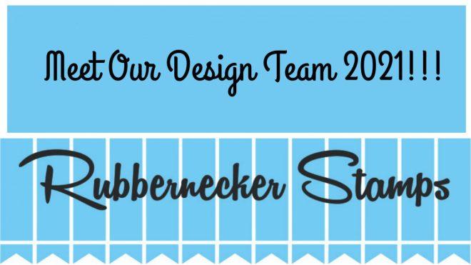 Rubbernecker Blog MEET-OUR-DESIGN-TEAM-2021