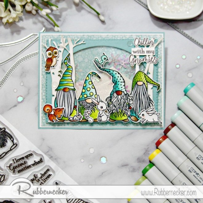 Rubbernecker Blog Rubbernecker-Stamps_Lisa-Bzibziak_01.14.21a