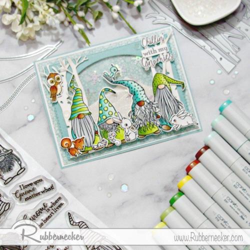Rubbernecker Blog Rubbernecker-Stamps_Lisa-Bzibziak_01.14.21e-500x500