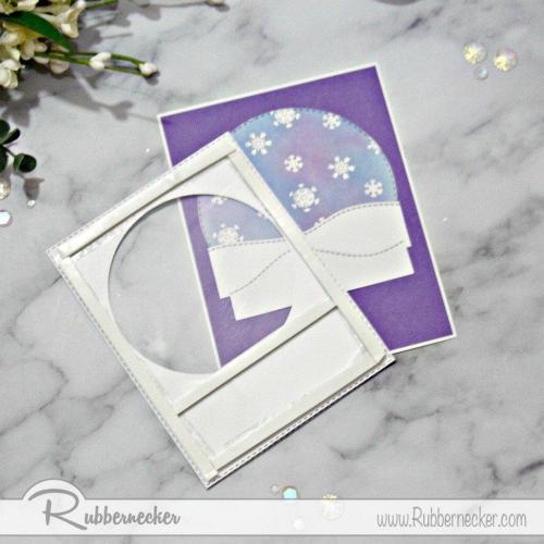 Rubbernecker Blog Rubbernecker_Lisa-Bzibziak_01.28.21g-500x500