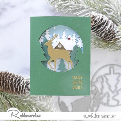 Rubbernecker Blog Tri-fold-Snowy-Scene-Card-by-Annie-Williams-for-Rubbernecker-Final-500x500