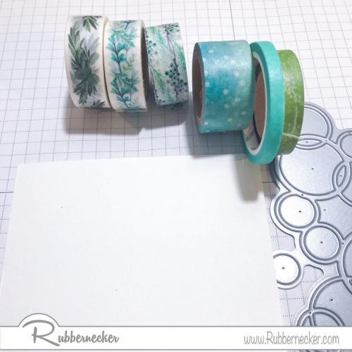 Rubbernecker Blog eZy-Watermark_26-12-2020_12-13-11PM-500x500