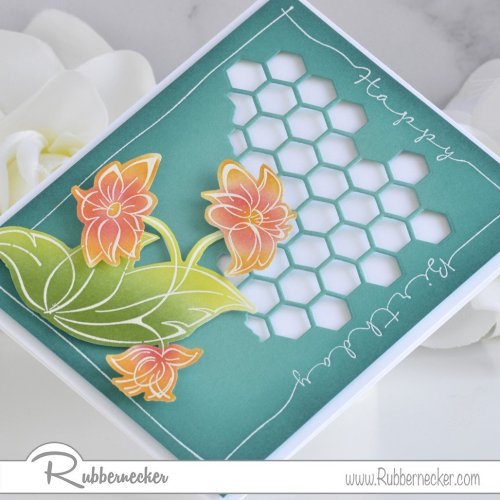 Rubbernecker Blog Ink-Blended-Floral-Birthday-Card-by-Annie-Williams-for-Rubbernecker-Detail-500x500