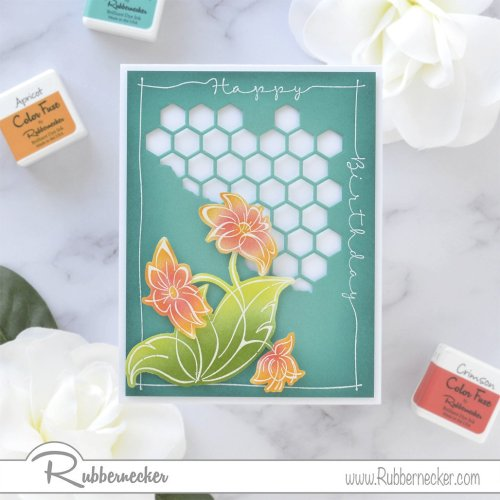 Rubbernecker Blog Ink-Blended-Floral-Birthday-Card-by-Annie-Williams-for-Rubbernecker-Flat-500x500