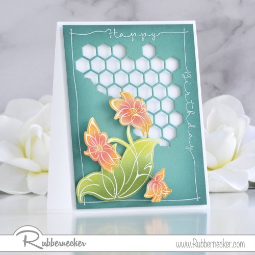Rubbernecker Blog Ink-Blended-Floral-Birthday-Card-by-Annie-Williams-for-Rubbernecker-Main-500x500