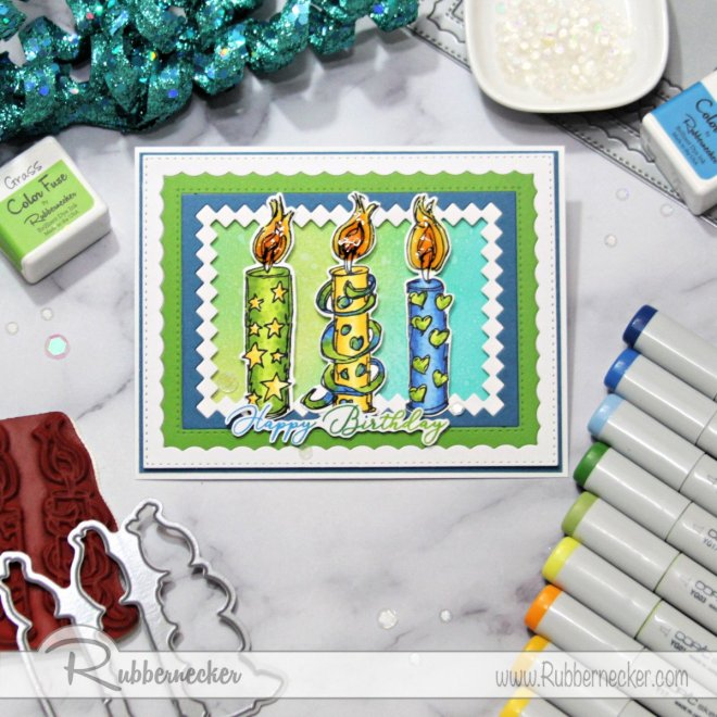 Rubbernecker Blog Rubbernecker-Stamps-Co_Lisa-Bzibziak_02.25.21d