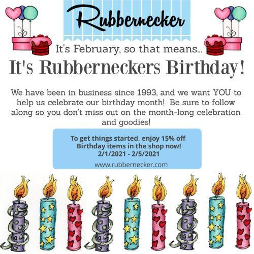 Rubbernecker Blog Untitled-Design-9-500x500