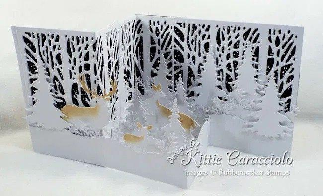 Rubbernecker Blog snowy-z-fold-card