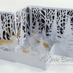 Rubbernecker Blog snowy-z-fold-card