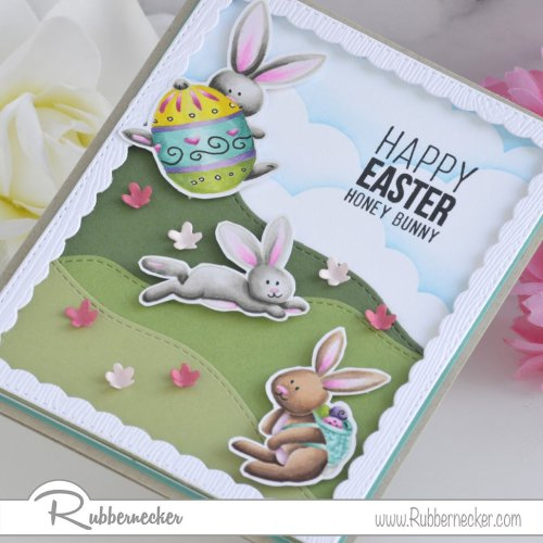 Rubbernecker Blog Cute-Easter-Card-Duo-by-Annie-Williams-for-Rubbernecker-Bunnies-Detail-500x500
