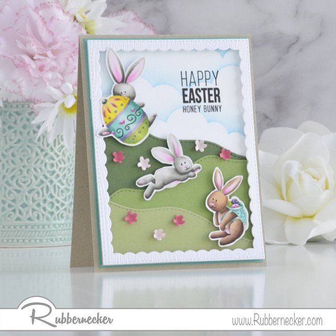 Rubbernecker Blog Cute-Easter-Card-Duo-by-Annie-Williams-for-Rubbernecker-Bunnies-Final
