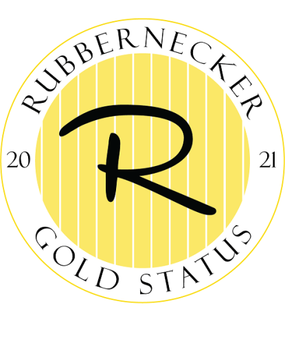Rubbernecker Blog Rubbernecker-gold-status-2021-415x500