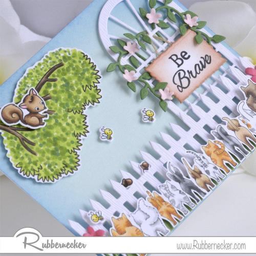 Rubbernecker Blog Brave-Squirrel-Card-by-Annie-Williams-for-Rubbernecker-Detail-500x500