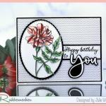 Rubbernecker Blog Carnation-Bday-IMG2408