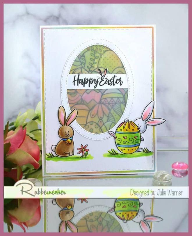 Rubbernecker Blog Easter-Bunny-Oval-IMG2254
