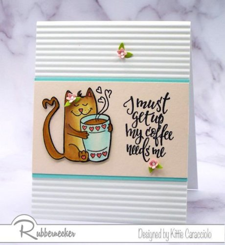 Rubbernecker Blog KC-Rubbernecker-3330-Coffee-Cats-1-right-460x500
