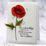 Rubbernecker Blog KC-Rubbernecker-3406-Precious-Poppies-1-right-568x640-1