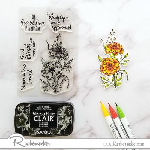 Rubbernecker Blog Hello-Friend-Card-by-Annie-Williams-for-Rubbernecker-Coloring-500x500