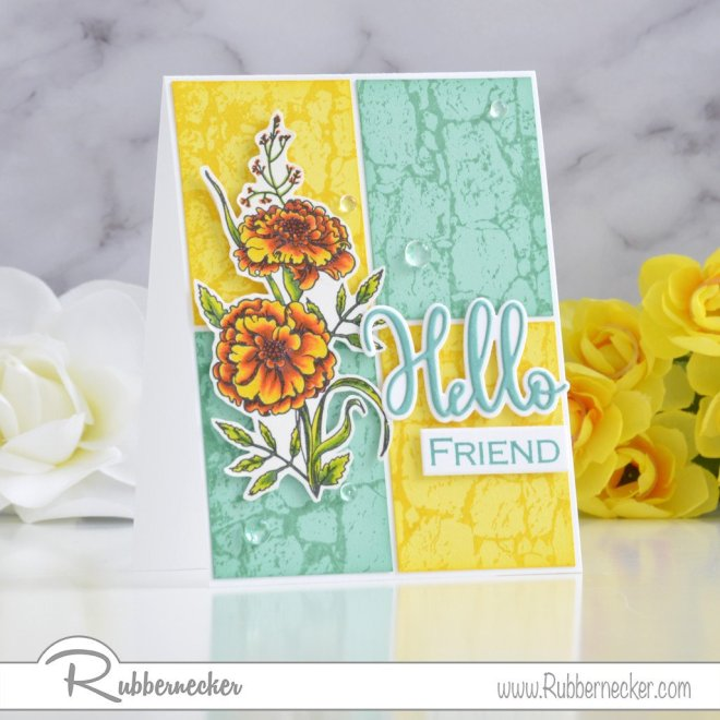 Rubbernecker Blog Hello-Friend-Card-by-Annie-Williams-for-Rubbernecker-Main