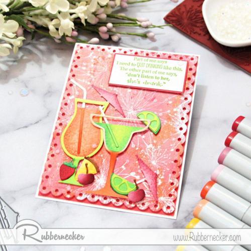 Rubbernecker Blog Rubbernecker-Stamps_Lisa-Bzibziak_04.22.21a1-500x500