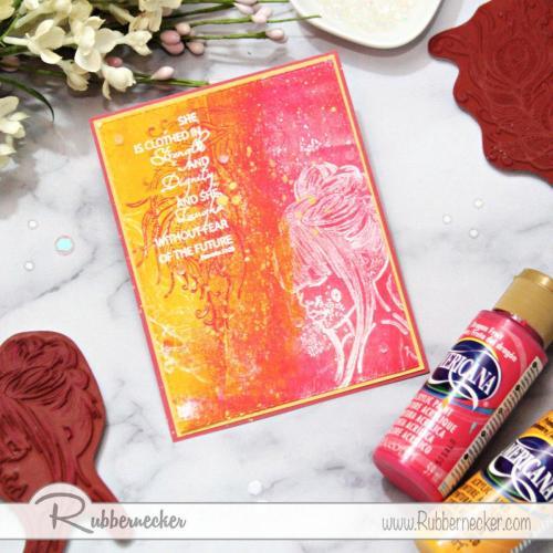 Rubbernecker Blog Rubbernecker-Stamps_Lisa-Bzibziak_04.22.21b-500x500
