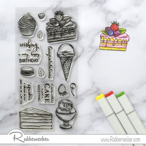 Rubbernecker Blog Birthday-Cake-Slice-Card-by-Annie-Williams-for-Rubbernecker-Coloring-500x500