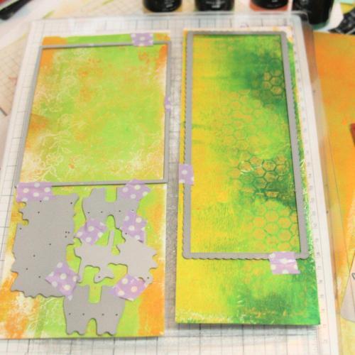 Rubbernecker Blog Rubbernecker-Stamps_Lisa-Bzibziak_05.27.21c-500x500