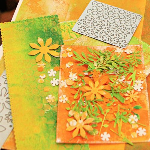 Rubbernecker Blog Rubbernecker-Stamps_Lisa-Bzibziak_05.27.21d-500x500