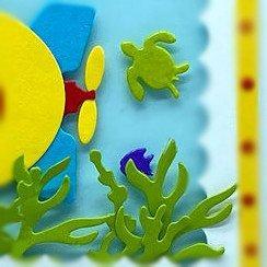 Rubbernecker Blog Submarine-Fish-Turtle-teaser