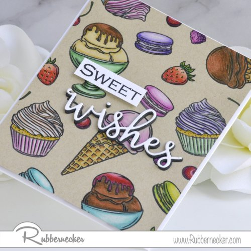 Rubbernecker Blog Sweet-Wishes-Card-by-Annie-Williams-for-Rubbernecker-Detail-500x500