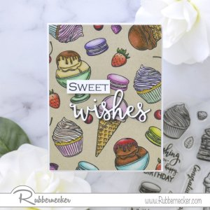Rubbernecker Blog Sweet-Wishes-Card-by-Annie-Williams-for-Rubbernecker-Flat-500x500