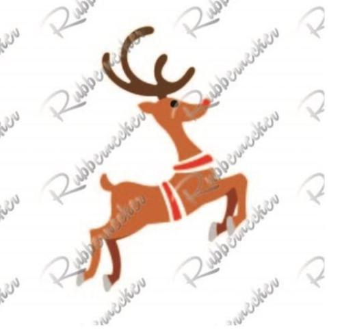 Rubbernecker Blog flying-reindeer-500x485