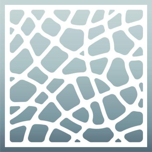 Rubbernecker Blog 4001-cobblestone-500x500